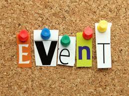 event-pin-board