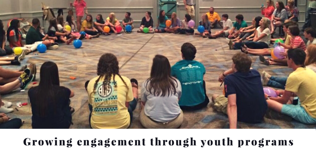 youth-engagement