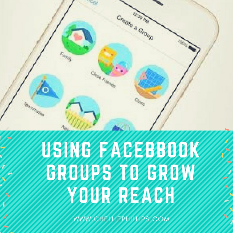 facebook groups to grow.jpg