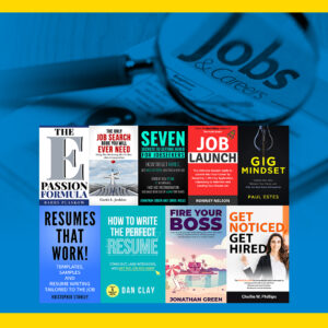 banner with free book cover images